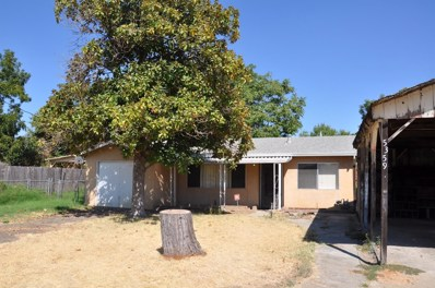 5359 Feather River, Olivehurst, CA 95962 - MLS#: 18066419