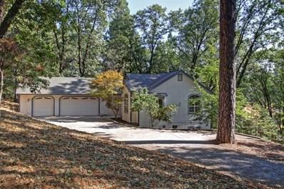 1965 Meadow Oak Lane, Meadow Vista, CA 95722 - MLS#: 18066422