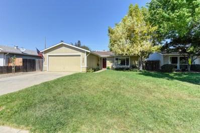 5329 Croxton Way, Sacramento, CA 95842 - MLS#: 18066426