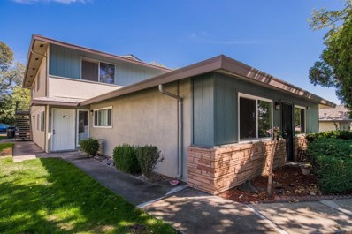 5912 Walerga Road UNIT 2, Sacramento, CA 95842 - MLS#: 18066430