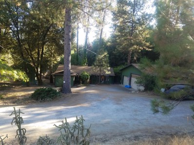 4225 Snows Court, Placerville, CA 95667 - MLS#: 18066432