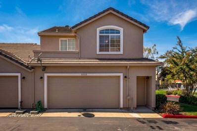 6008 Marlee Court, Rocklin, CA 95677 - MLS#: 18066434