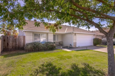 12806 Quicksilver Street, Waterford, CA 95386 - MLS#: 18066435