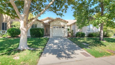 1682 Rogart Way, Roseville, CA 95747 - MLS#: 18066440