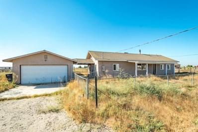 20765 State Highway 140, Stevinson, CA 95374 - MLS#: 18066445