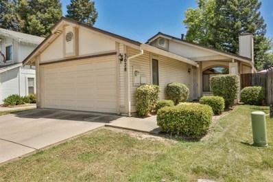 3028 Danehurst Court, Antelope, CA 95843 - MLS#: 18066446