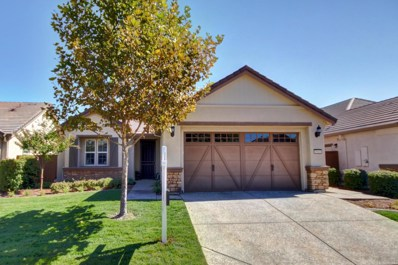 9985 Westminster Way, Elk Grove, CA 95757 - MLS#: 18066450