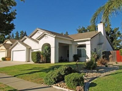 4461 Glimmer Lane, Turlock, CA 95382 - MLS#: 18066454