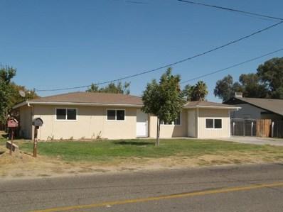 1063 9th Street, Turlock, CA 95380 - MLS#: 18066456
