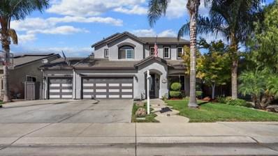 10435 Nations Circle, Stockton, CA 95209 - MLS#: 18066472