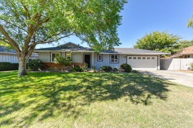 1847 Neptune Way, Sacramento, CA 95864 - MLS#: 18066483