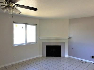 8895 Fox Creek Drive, Stockton, CA 95210 - MLS#: 18066484