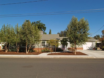 7904 Cedar Lane, Hilmar, CA 95324 - MLS#: 18066485