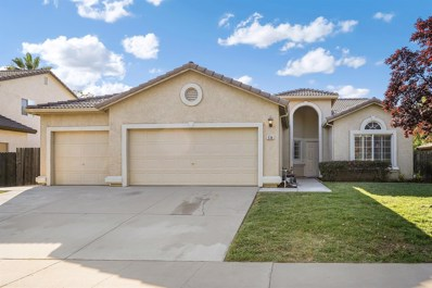236 Fuller Lane, Lincoln, CA 95648 - MLS#: 18066486