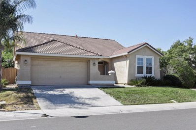 2984 Chateau Montelena Way, Sacramento, CA 95834 - MLS#: 18066487