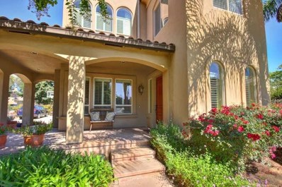 2171 Glancy Court, Carmichael, CA 95608 - MLS#: 18066496