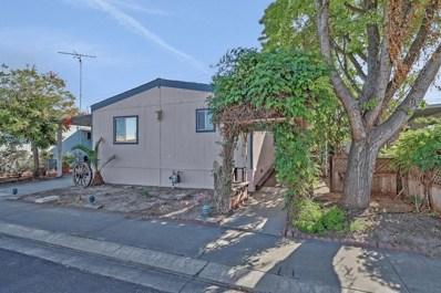3120 Celebrity Lane, Modesto, CA 95350 - MLS#: 18066500