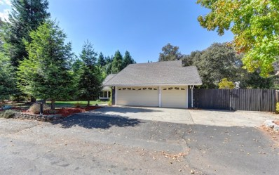 3320 Cambridge Road, Cameron Park, CA 95682 - MLS#: 18066507
