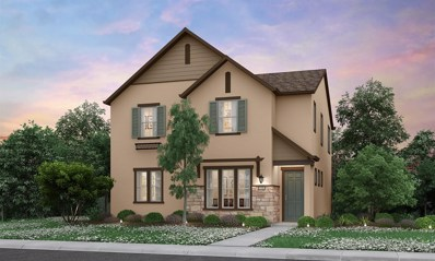 1009 Provence Village Drive, Roseville, CA 95747 - MLS#: 18066517