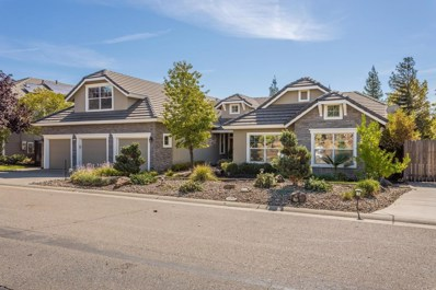 4175 Windsor Point Place, El Dorado Hills, CA 95762 - MLS#: 18066535