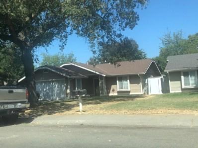 629 Morey Avenue, Sacramento, CA 95838 - MLS#: 18066536