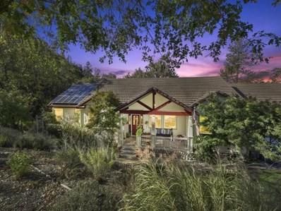 765 Coyote Hill Road, Colfax, CA 95713 - MLS#: 18066548