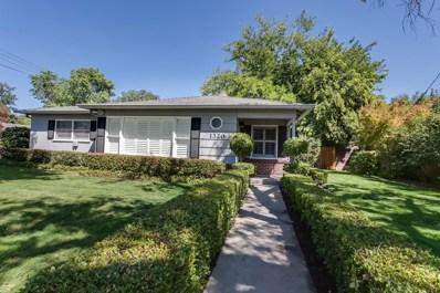 1320 Brady Avenue, Modesto, CA 95350 - MLS#: 18066550