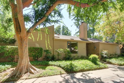 545 Hartnell Place, Sacramento, CA 95825 - MLS#: 18066555