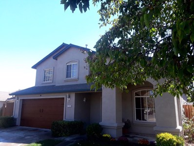 2208 Saint Lakes, Stockton, CA 95206 - MLS#: 18066556