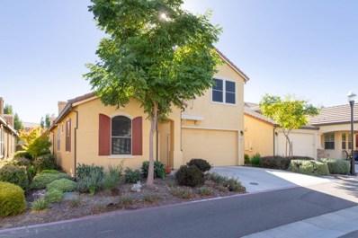 2024 Avignon Lane, Roseville, CA 95747 - MLS#: 18066557