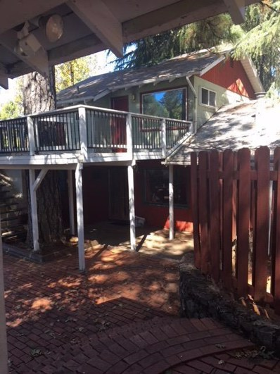 10574 Cedar Way, Grass Valley, CA 95945 - MLS#: 18066568