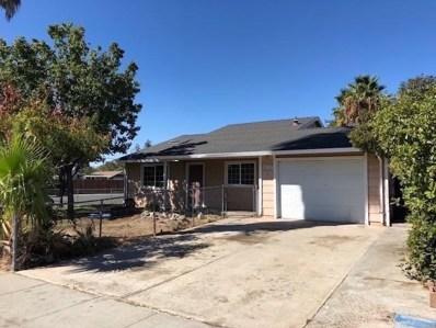 2169 Gold Leaf Way, Olivehurst, CA 95961 - MLS#: 18066579