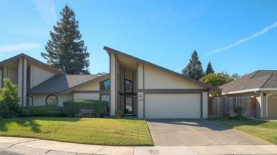 1168 Rose Tree Way, Sacramento, CA 95831 - MLS#: 18066581