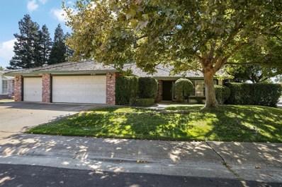9180 Wollaston Way, Elk Grove, CA 95624 - MLS#: 18066592