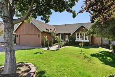 1030 Renown Drive, Tracy, CA 95376 - MLS#: 18066601