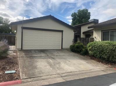 11052 Autumnwind Lane, Rancho Cordova, CA 95670 - MLS#: 18066613