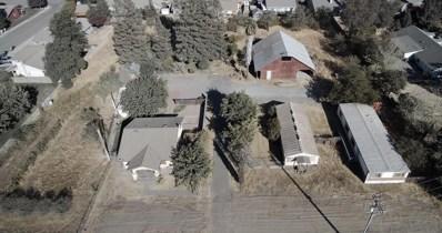 740 Escalon Avenue, Escalon, CA 95320 - MLS#: 18066616