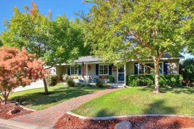 4548 Oxbow Drive, Sacramento, CA 95864 - MLS#: 18066634