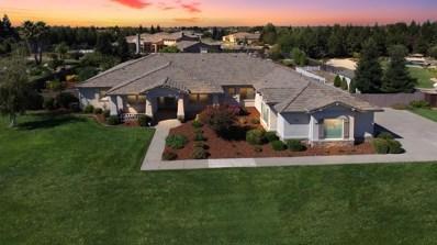 10345 Saddle Creek Drive, Sacramento, CA 95829 - MLS#: 18066636