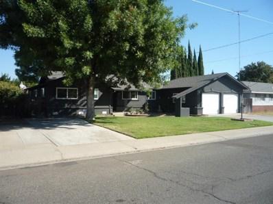 2413 Acorn Lane, Ceres, CA 95307 - MLS#: 18066640