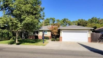 1333 Princeton Avenue, Modesto, CA 95350 - MLS#: 18066641
