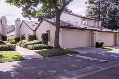1124 Cedar Creek Drive UNIT 3, Modesto, CA 95355 - MLS#: 18066649