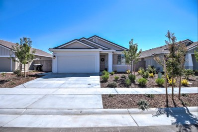 2064 Provincetown Way, Roseville, CA 95747 - MLS#: 18066651