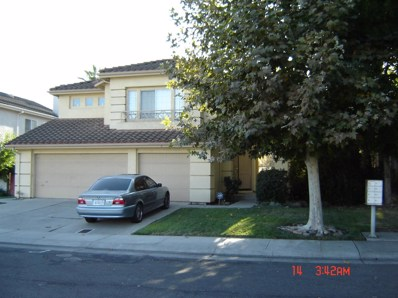 446 Spring River Circle, Stockton, CA 95210 - MLS#: 18066663