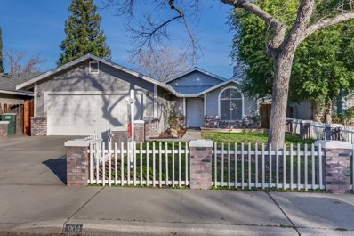 904 Mercy Avenue, Modesto, CA 95358 - MLS#: 18066680