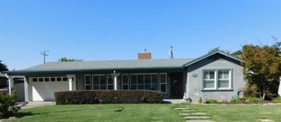 1021 S Lee Avenue, Lodi, CA 95240 - MLS#: 18066683