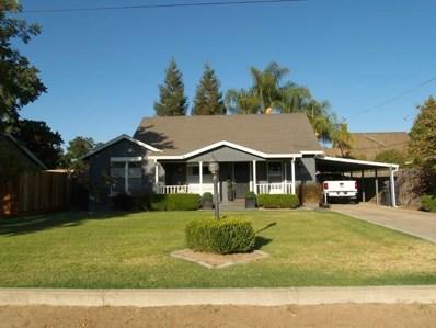 3308 Fresno Street, Denair, CA 95316 - MLS#: 18066690