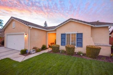 3101 Marrs Lane, Riverbank, CA 95367 - MLS#: 18066700