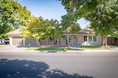 1304 Scottsdale Way, Modesto, CA 95355 - MLS#: 18066701