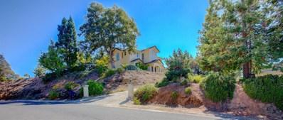 618 Silver Road, Valley Springs, CA 95252 - MLS#: 18066715